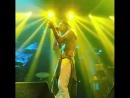 Incubus - Need You Tonight Tokyo, Japan 02-20-18