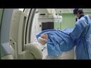 Новый метод лечения кровотечений начали применять в Краснодаре