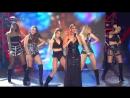 16 години телевизия Планета - концерт-спектакъл в зала Колодрума - Пловдив, 28.11.2017 2 Част