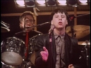 Simple Minds – 1979 Changeling (live at The Old Grey Whistle Test) – Seen The Lights (A Visual History)