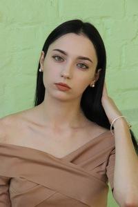 Маша Бондаренко