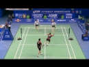 Best Video of Badminton