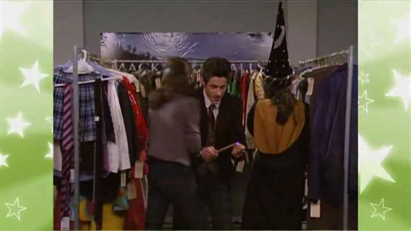 Sonny With A Chance - Season 1 Bloopers HQ