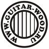 Магазин гитарного дерева www.guitar-wood.ru