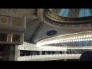 Аргун Чечня Мечеть матери