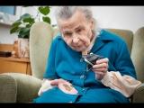 А ты ещё расчитываешь в старости на пенсию и государство? Герман Стерлигов о пенсиях.