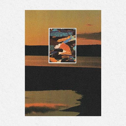 Finnebassen альбом Sanguine