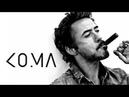David Guetta - The World Is Mine Alex Antero Remix