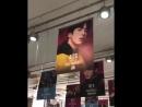 Jin_love❤😍Отведите меня в этот магазин я буду там жить 😍❤Часть 2❤😍