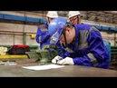 Конкурс «Лучший слесарь по ремонту и обслуживанию оборудования»
