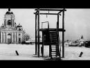 Белгород, который мы теряем