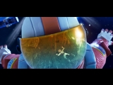 ArcanoGames / Fortnite Co - Op