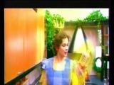 Реклама (РТР-Петербург, 1998) Coroli