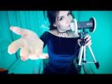 ♡ ⛄ ASMR 3Dio ✨ (мурашки для ваших ушек) ♥ ❄