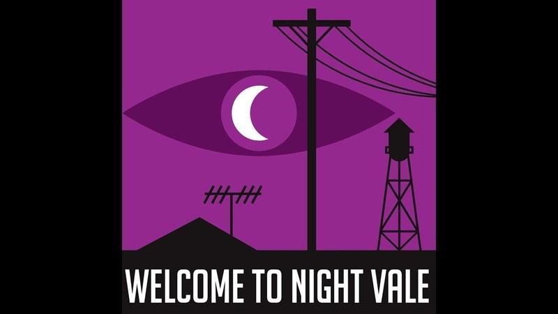 Night Vale bonus episode 1 weather Home смотреть онлайн без регистрации