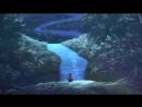 Sword art online - Skillet - Falling ins...black AMV 720p