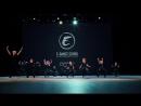 Тутти - Фрутти (E-Dance)