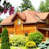 Дачный отель «Семигорье»