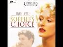 Выбор Софи(Софи делает выбор) / Sophie's Choice (1982) Михалев,1080