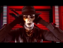 Rihanna - Diamonds (Cover by Steam Powered Giraffe) ТАВЕРНА_STEAMPUNK