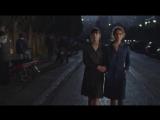 Аттенберг (2010) Françoise Hardy - Tous les garçons et les fille
