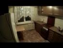 Видеопрезентация двухкомнатной квартиры по адресу ул. Горького, д.161