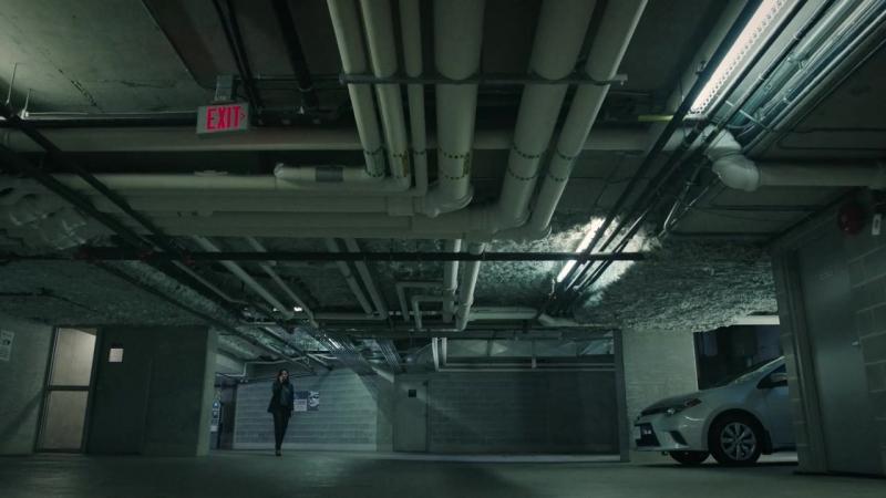 SIX.S02E08.720p.ColdFilm