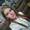 Светлана Рудакова