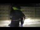 Repost via @ instarepost20 from @ 26gibdd 🚔🚔🚔🔴 Автоинспекторы Ставрополья оказали помощь потерявшему сознание на улице мужчине