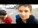 Чемпионат Краснодарского края 03 05 2014 (интервью)