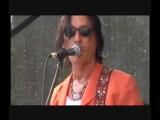 Mojo Boogie - IGOR REBEL NOVIKOFF  BAND @ SIGULDA BLUES 2010