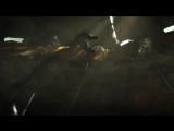 Rise of the Tomb Raider - 20 Year Celebration