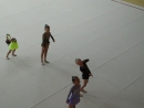 великая гимнастка 2