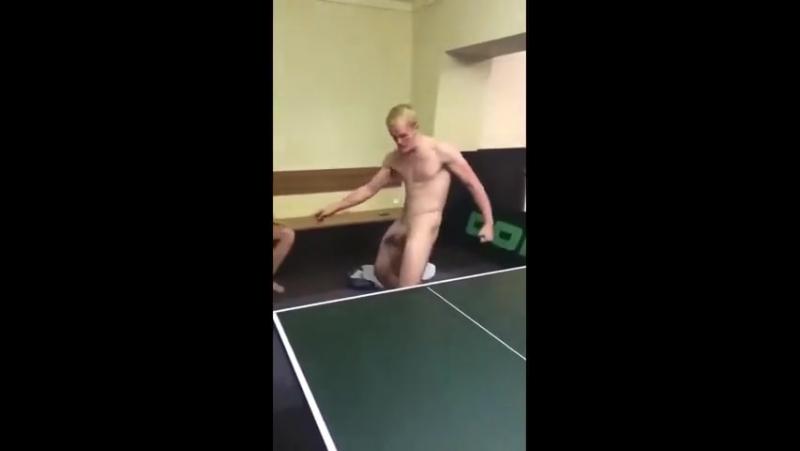 Виртуоз тенниса