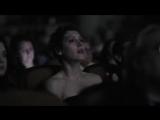эмоции ирины горбачевой после премьеры фильма аритмия