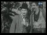 Георгий ВИЦИН.