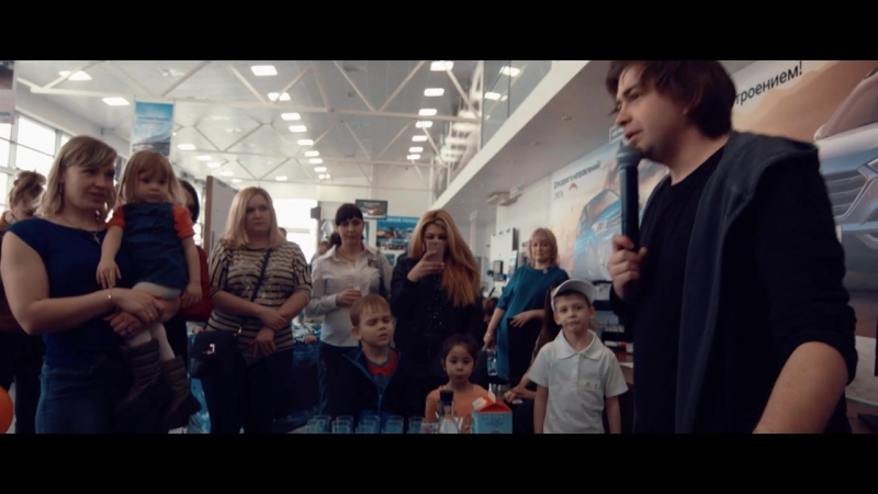 Промо | Научное шоу | Крио-шоу | Крио-Мороженое | Ростов | Краснодар