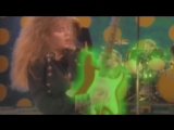 Yngwie Malmsteen - Making Love
