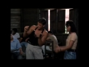 A-Dessa-женщина я не танцую(Van Damme dansing)_cut_cut(1)_cut