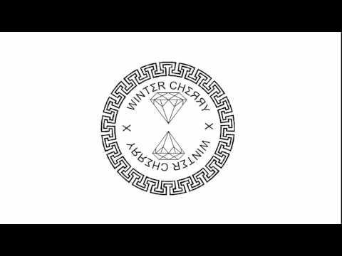 WINTΣR CHΣЯЯY - наше прошлое лето