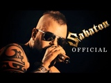 SABATON - The Last Stand (Official Music Video)