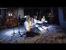 Video_2018-03-04_скарабей