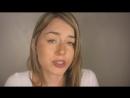 9 переведенных и озвученных роликов Erin Janus 2017