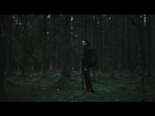 Noize mc - без нас (feat. leila) (2018) (rap rock)
