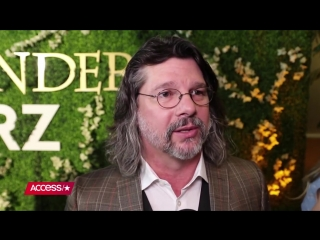 Outlander Cast Producers On Filming Season 4, Working With Maria Doyle Kenne