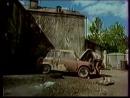 Рекламный блок и анонс сериала Ускоренная помощь-2 (ОРТ, 14 октября 2000)