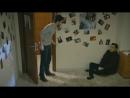 Андрюша: В поисках зелёного слоника 2 - 10 серия (Сериал, 2018)