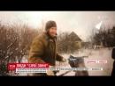 Боец ВСУ притворился боевиком и узнал настроение людей на Донбассе