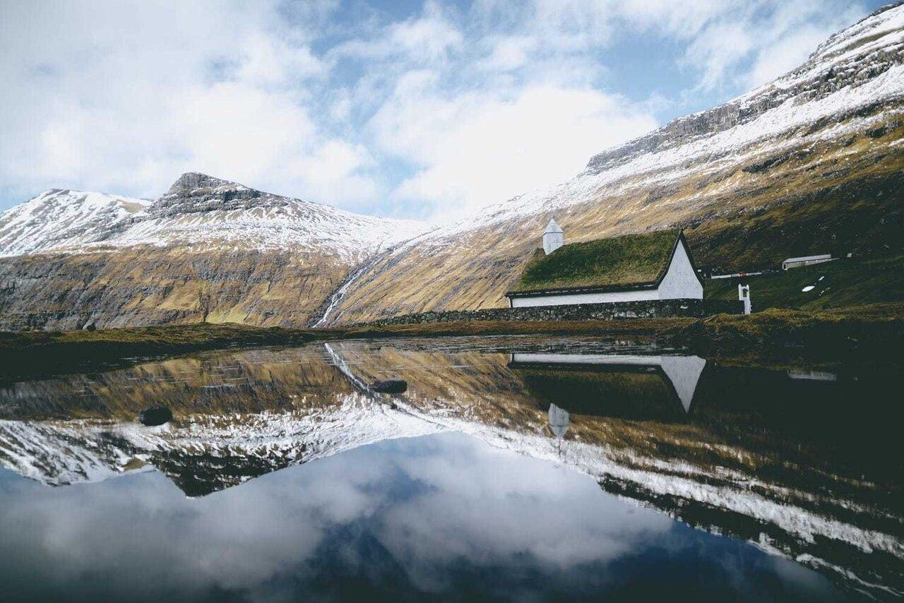 Роскошные пейзажи Норвегии - Страница 38 JV4qsMvmNeQ