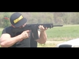 shooting saiga 410 full auto_HD.mp4